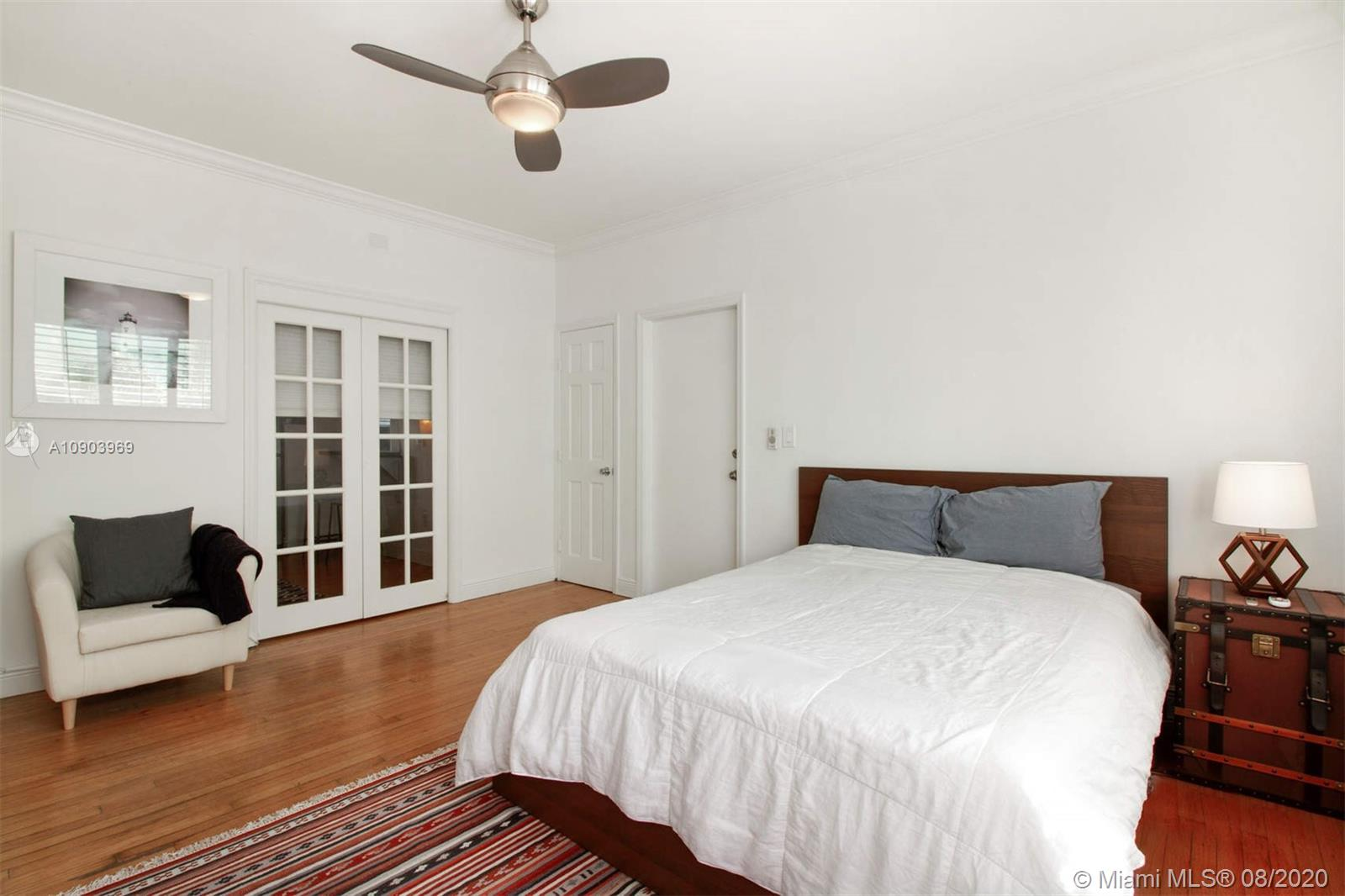 1018  Euclid Ave #4 For Sale A10903969, FL