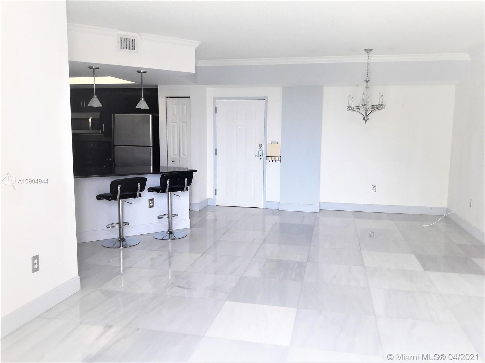 2000 N Bayshore Dr #619 For Sale A10904944, FL