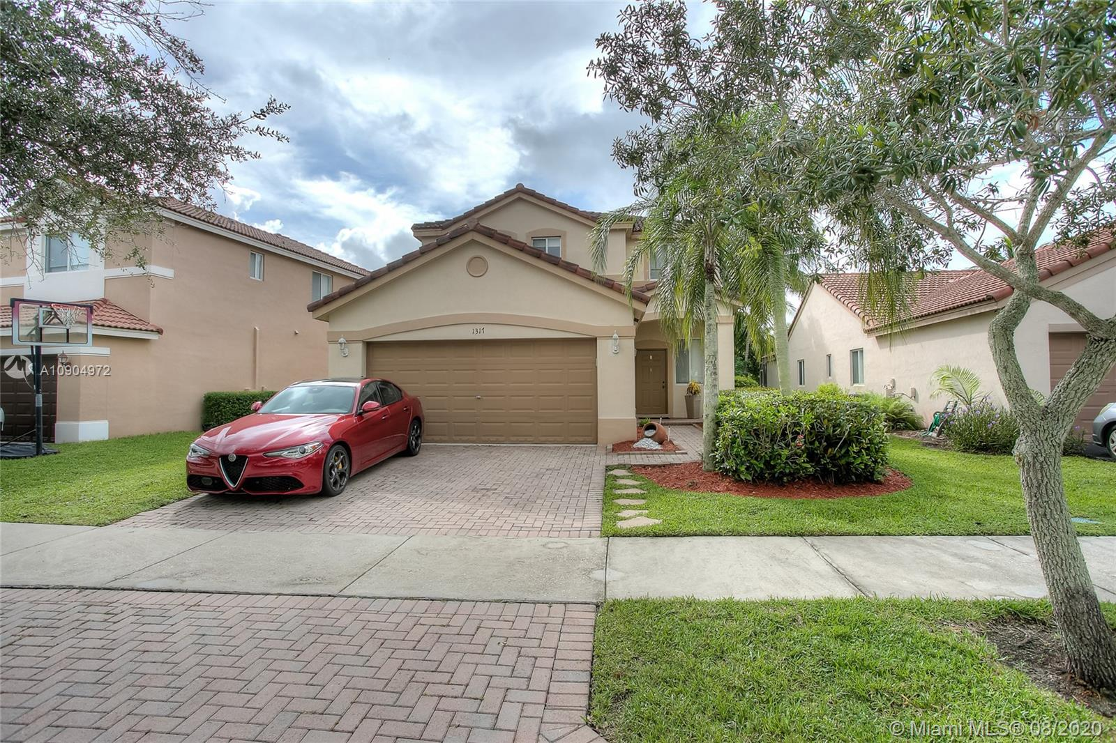 1317  Majesty Ter  For Sale A10904972, FL