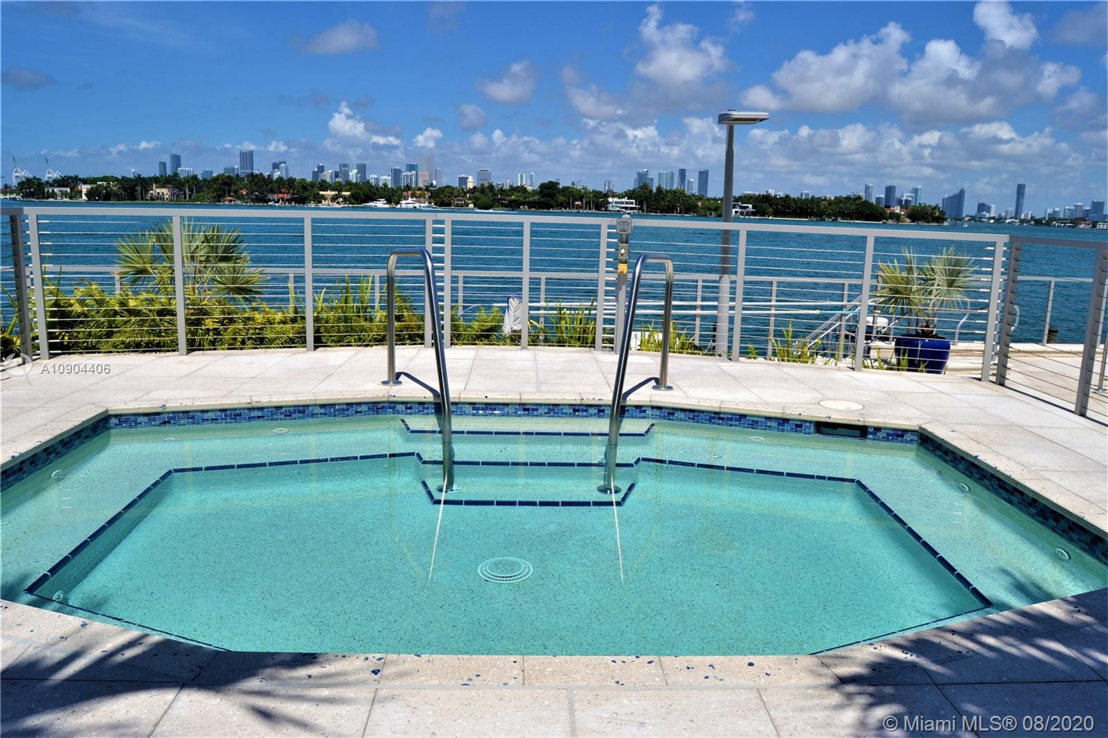 800  West Ave #905 For Sale A10904406, FL