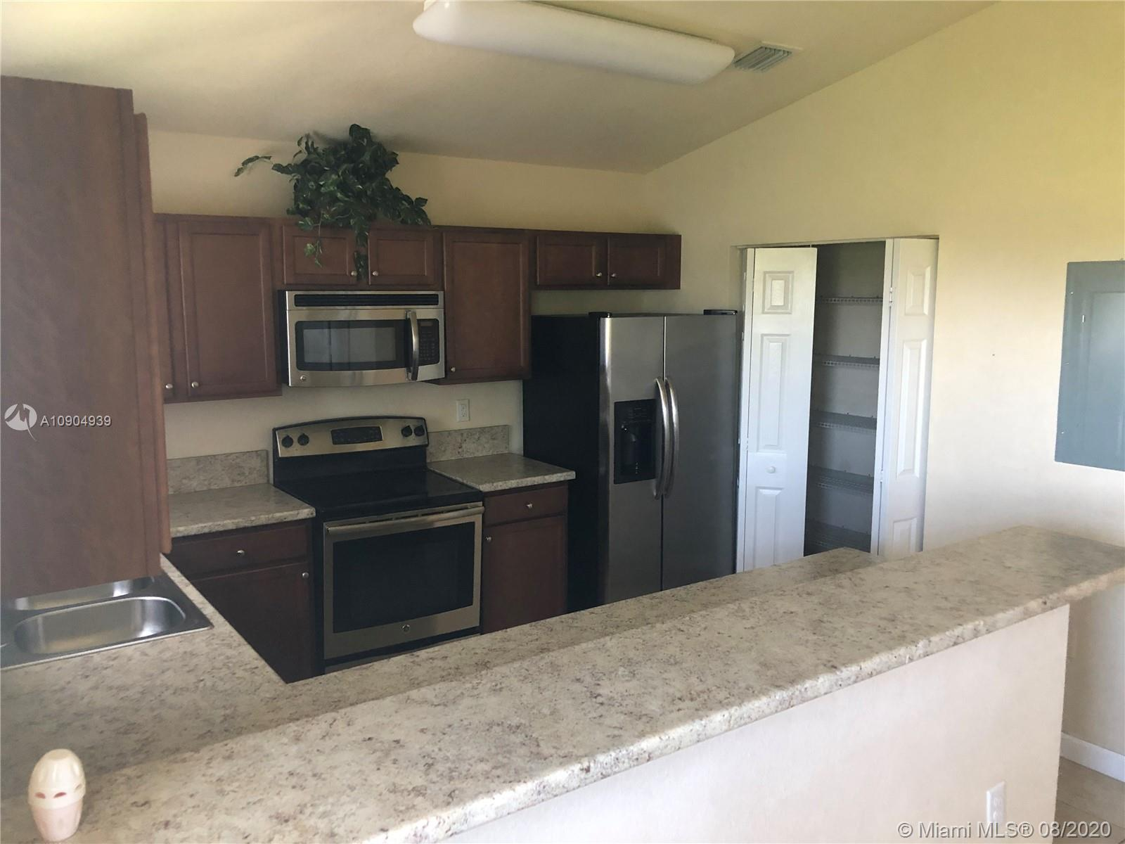 22411 SW 88th Pl #8-26 For Sale A10904939, FL