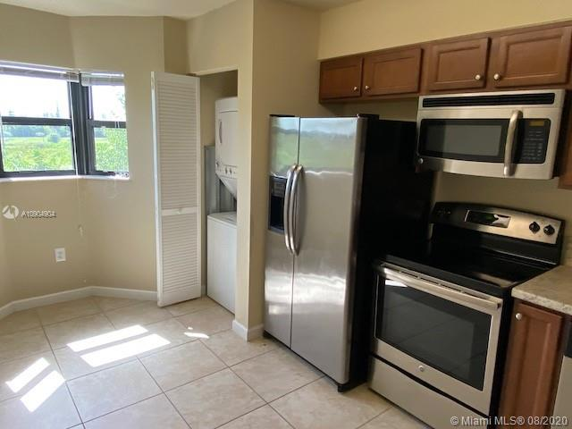 22541 SW 88th Pl #202-6 For Sale A10904904, FL