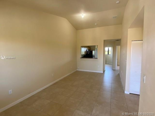 22541 SW 88th Pl #302-6 For Sale A10904913, FL