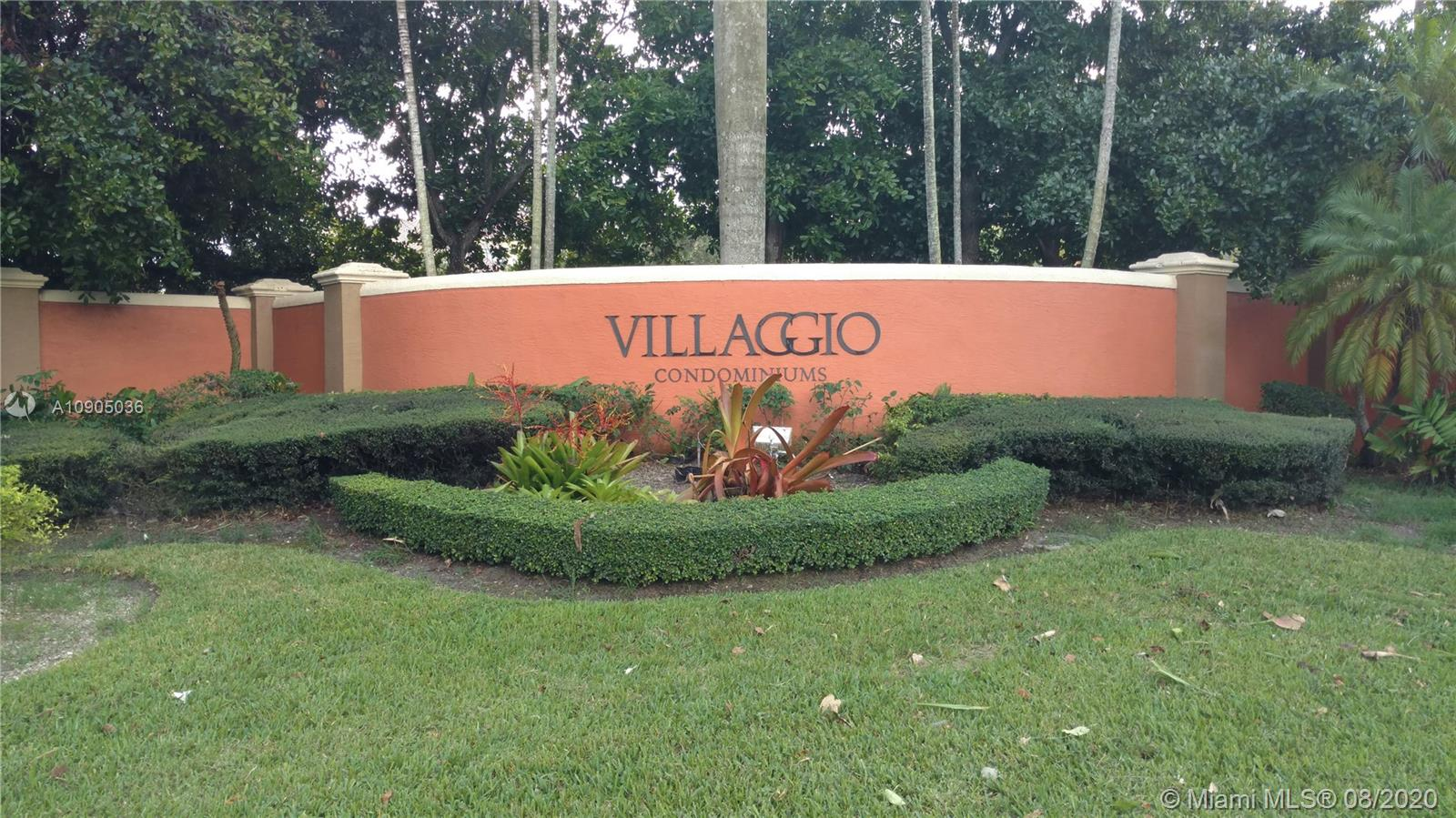 4508 SW 160th Ave #735 For Sale A10905036, FL