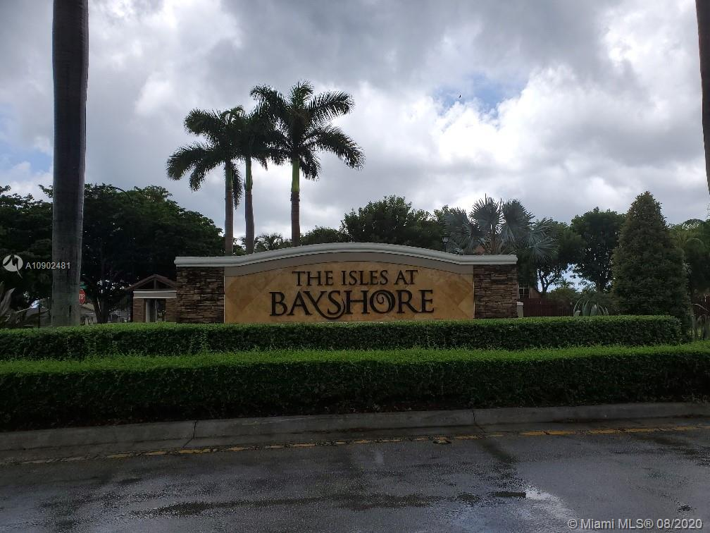 22561 SW 88th Pl #304-7 For Sale A10902481, FL