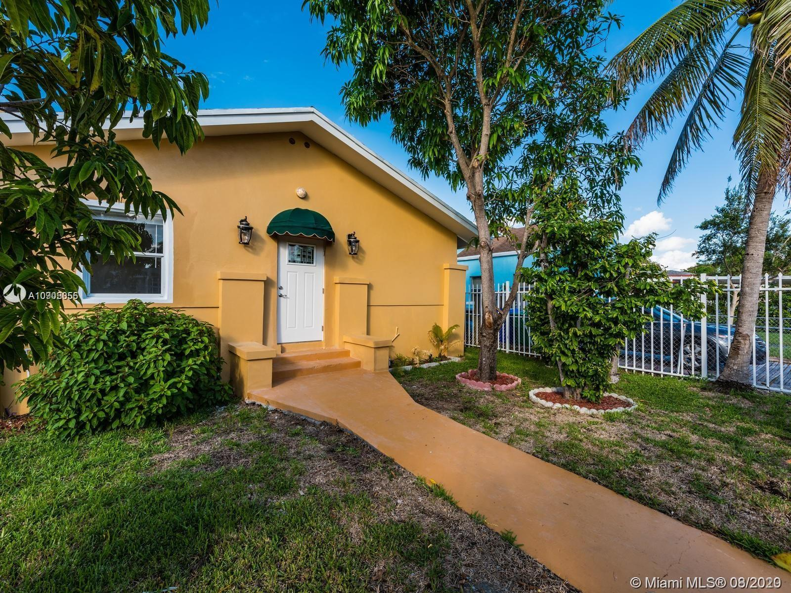 37 NW 47th St  For Sale A10905055, FL