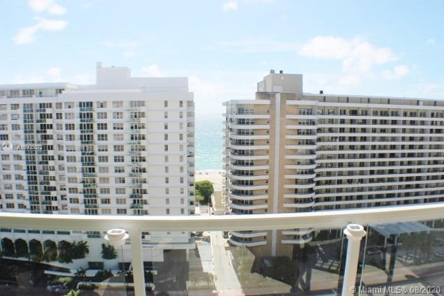 5600  Collins Ave #17W For Sale A10905072, FL