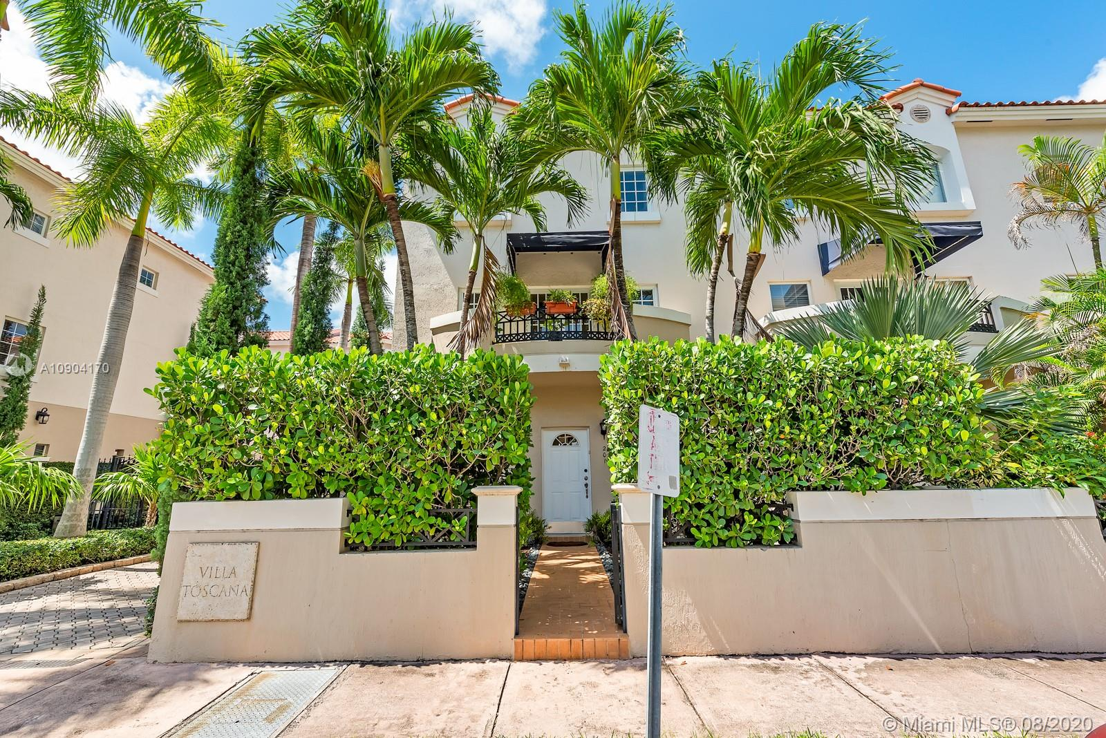 261  Navarre Ave #B-1 For Sale A10904170, FL