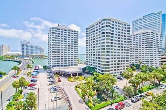 905  Brickell Bay Dr #1921 For Sale A10901462, FL