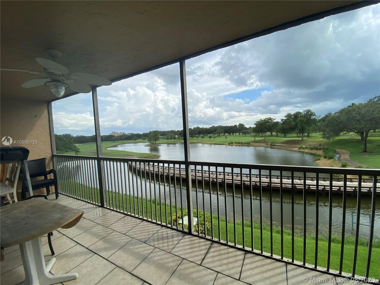 3001 W Rolling Hills Cir #306 For Sale A10905133, FL