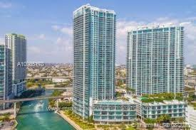 92 SW 3rd St #5109 For Sale A10905170, FL