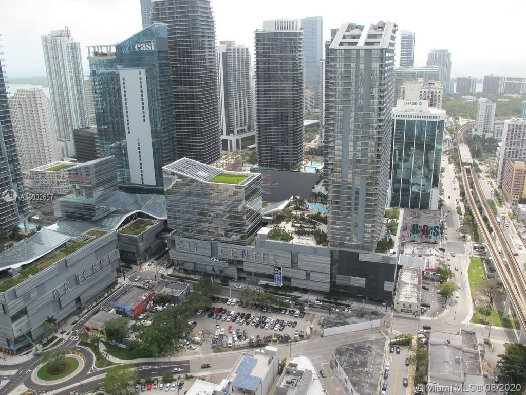 92 SW 3rd St #4901 For Sale A10902657, FL