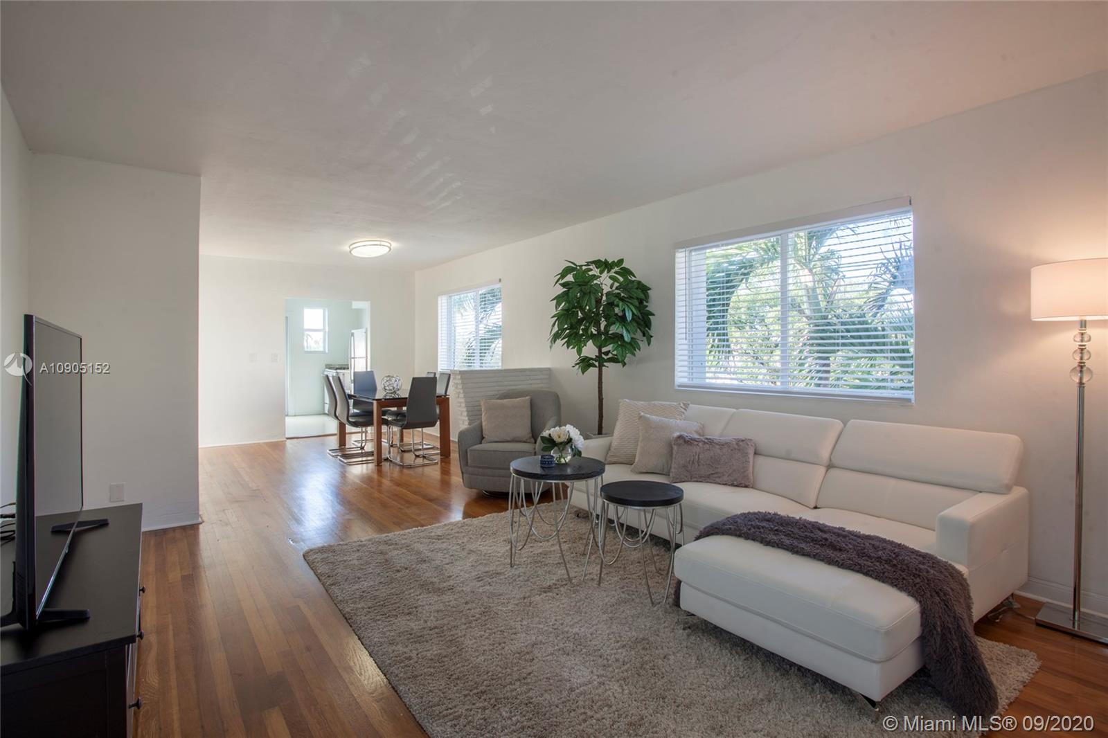 330  86th St #7 For Sale A10905152, FL