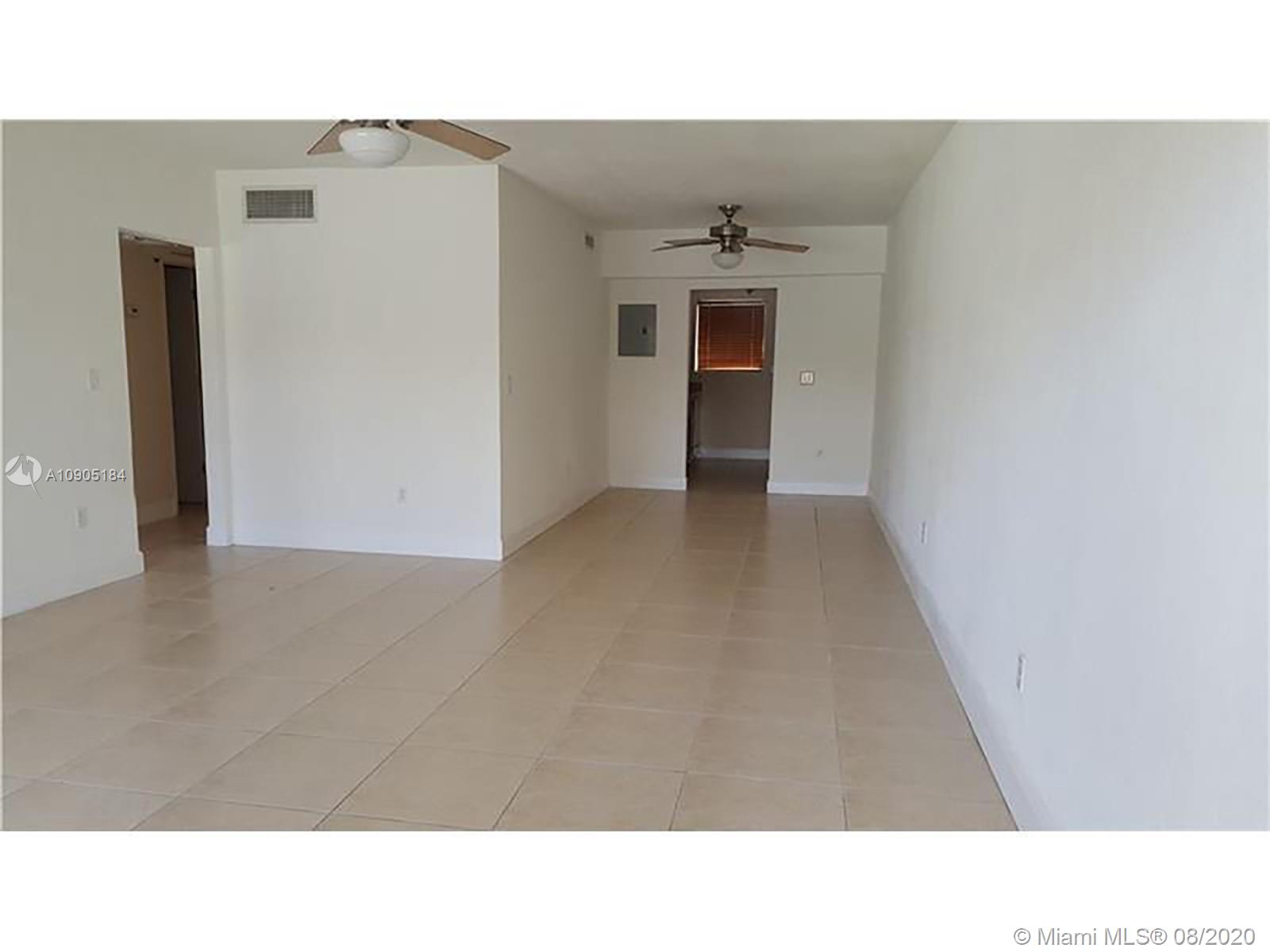 1142  99th St #23 For Sale A10905184, FL