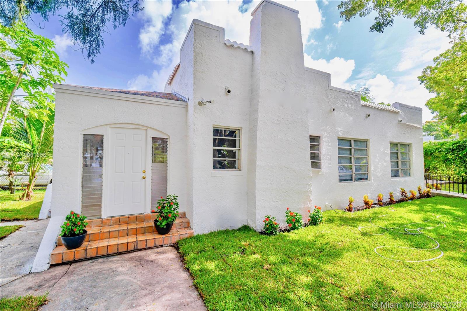 4801 NW 6th Ave  For Sale A10901966, FL