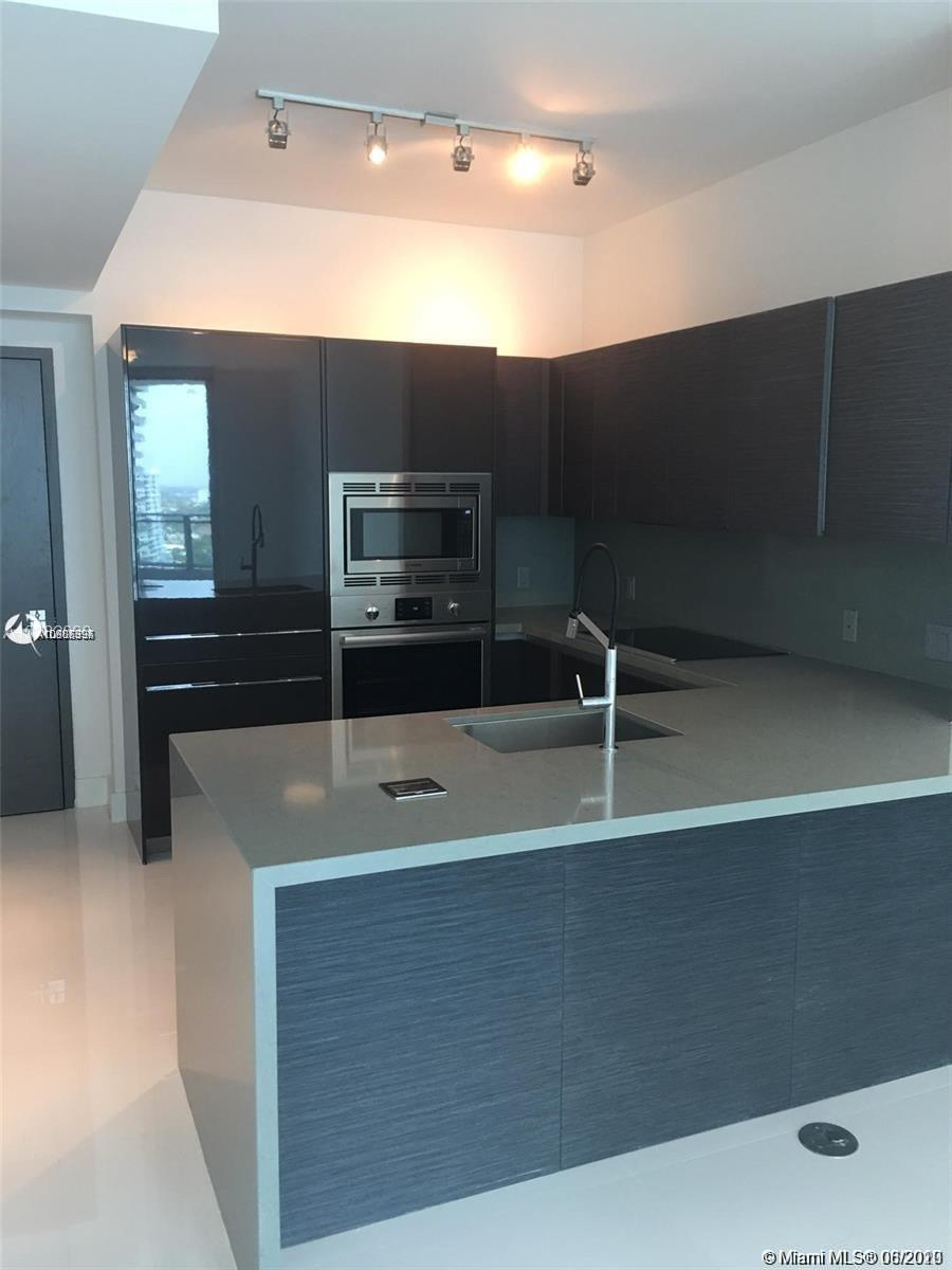 1080  Brickell Ave #2307 For Sale A10905394, FL