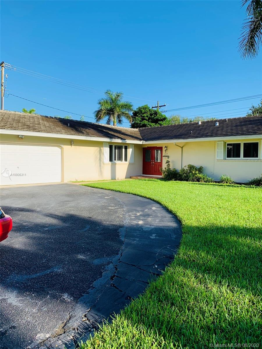 8815 SW 160th St #- For Sale A10905311, FL