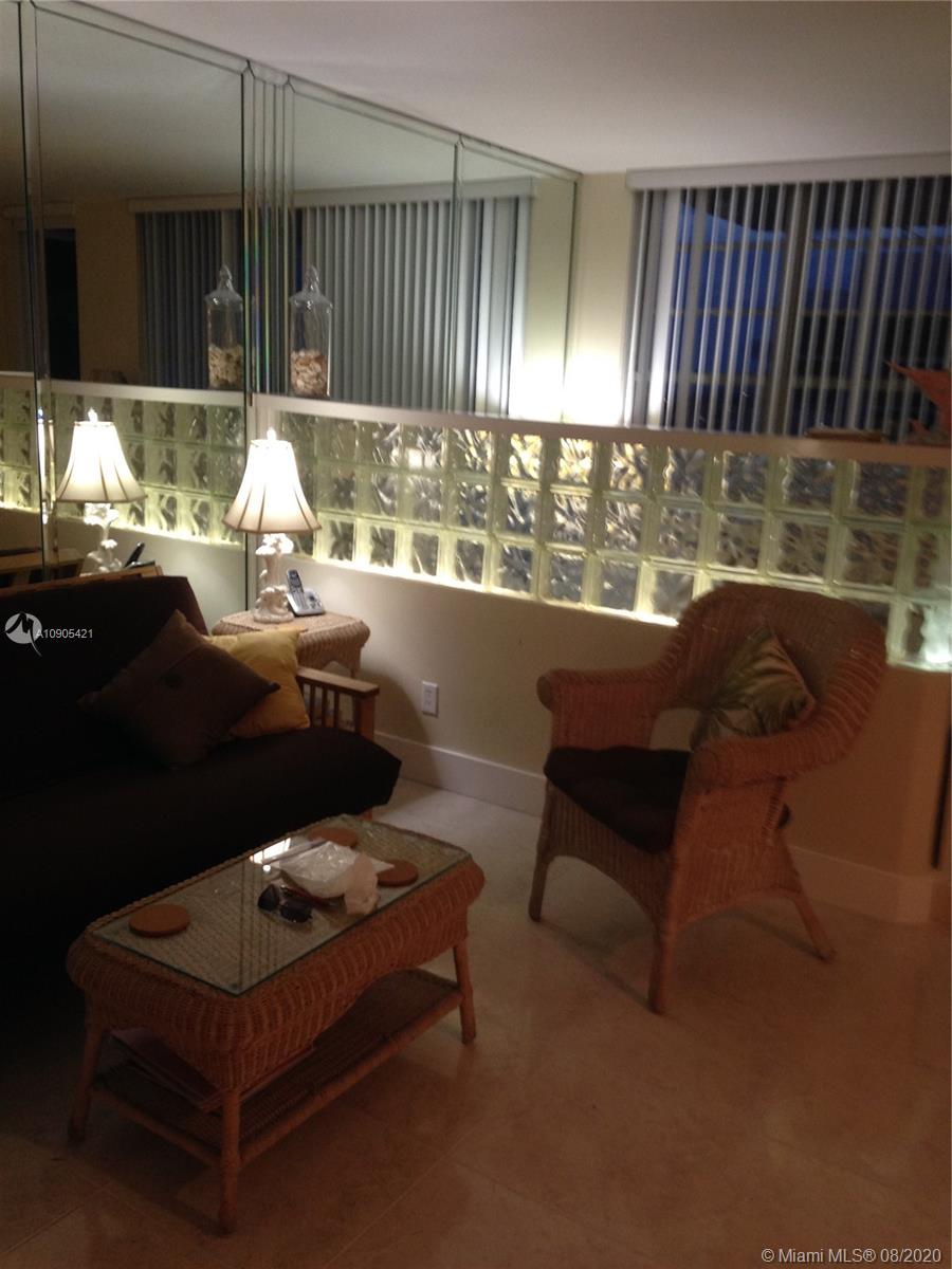 100  LINCOLN RD #1104 For Sale A10905421, FL