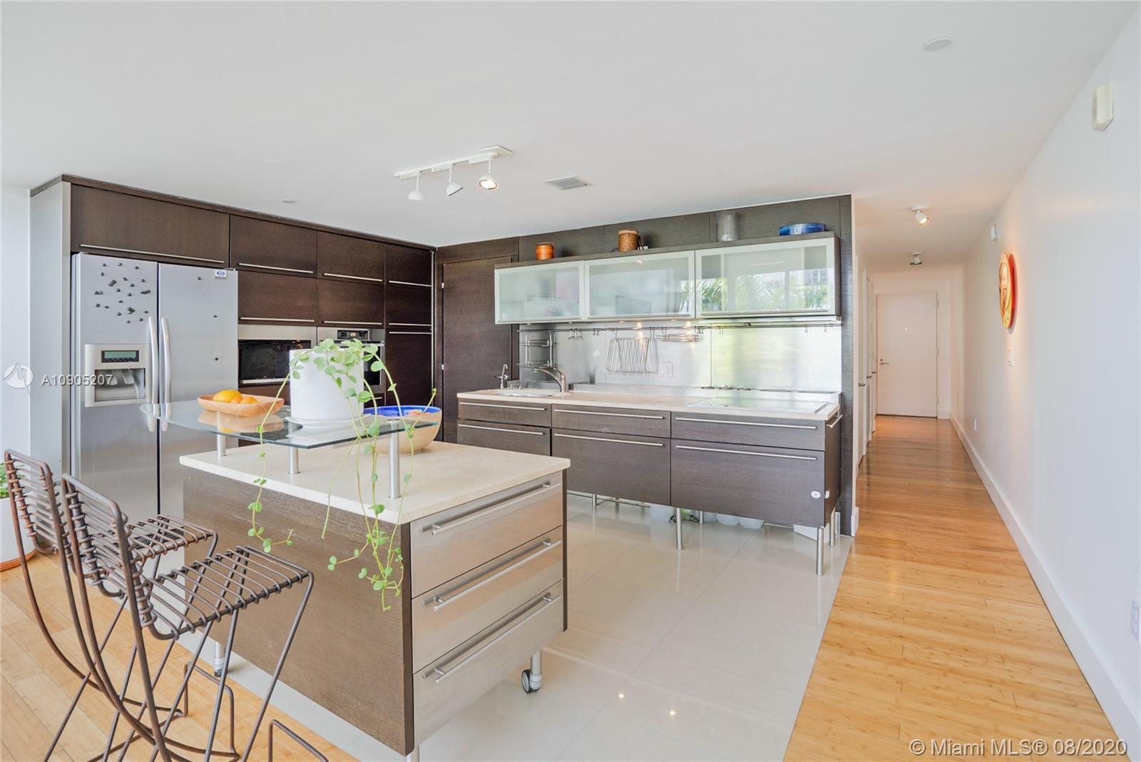6000  Collins Ave #507 For Sale A10905207, FL