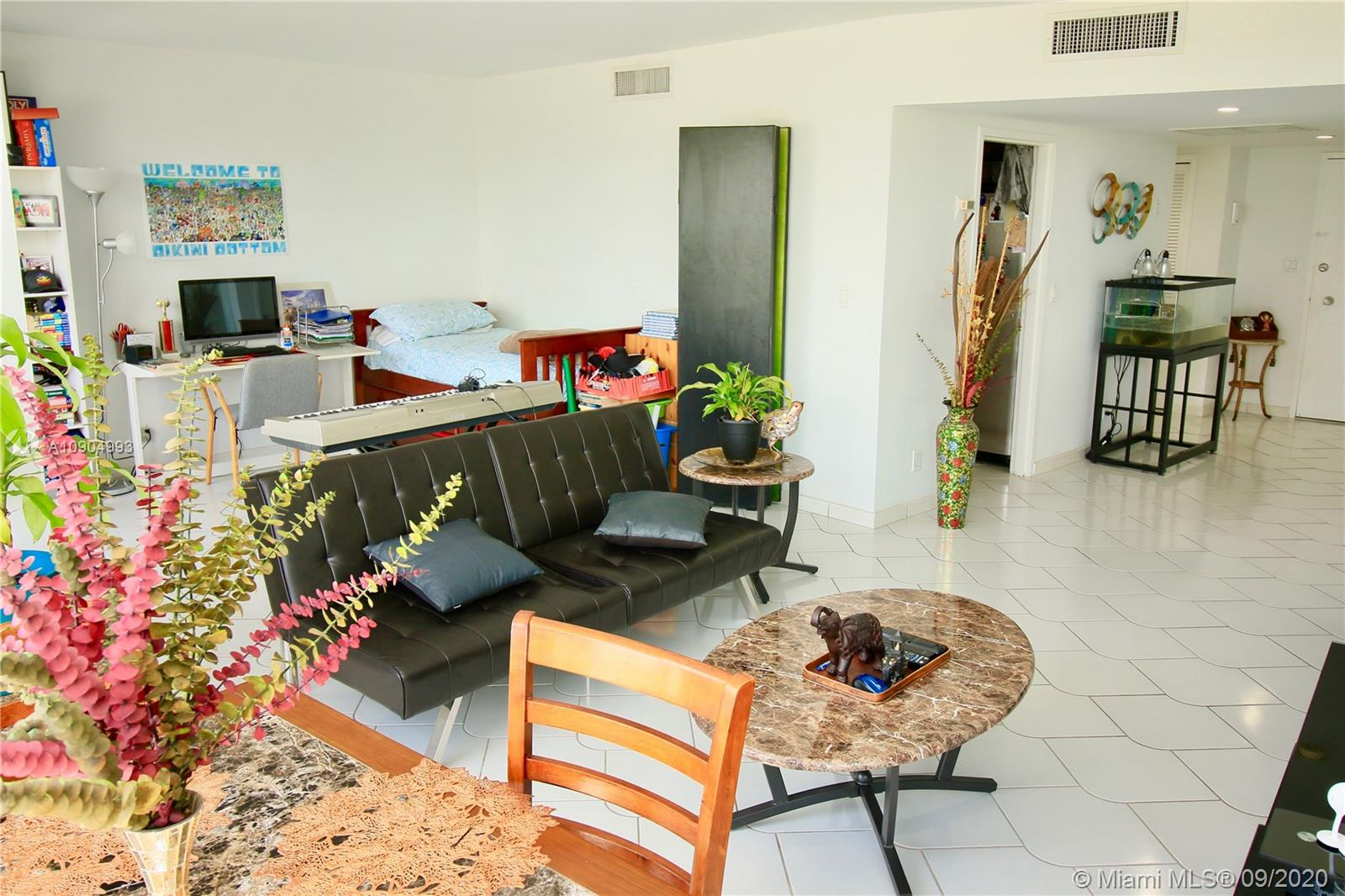 900  Bay Dr #311 For Sale A10904993, FL