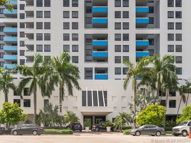 1330  West Ave #1512 For Sale A10905479, FL