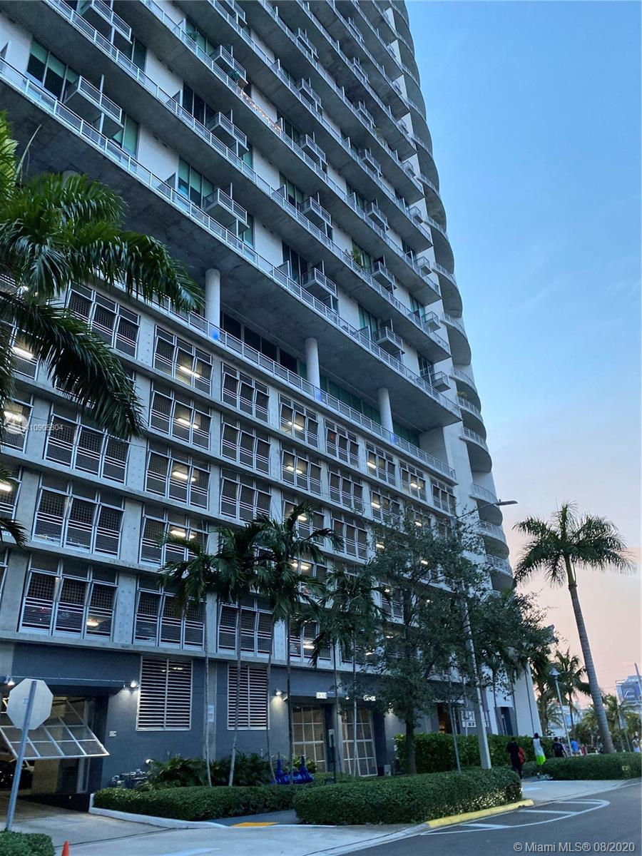 690 SW 1st Ct #1009 For Sale A10905304, FL