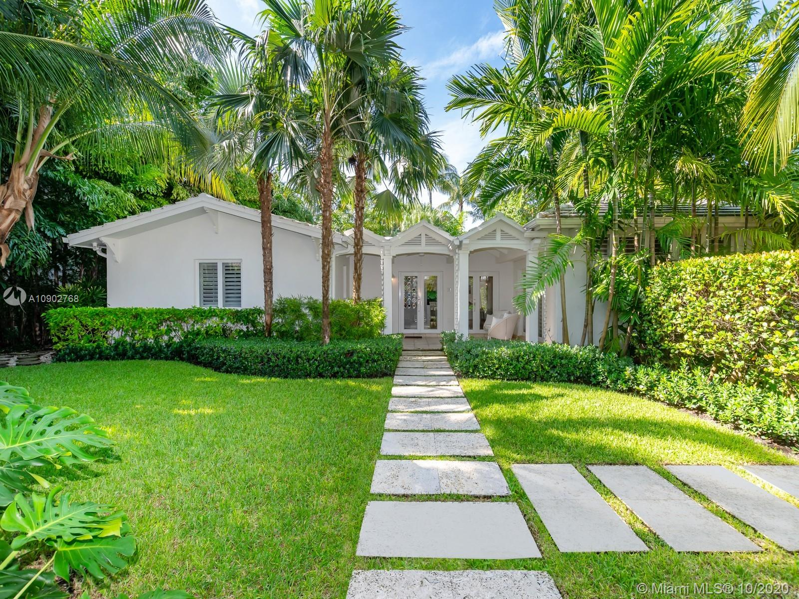 310 W Enid Dr  For Sale A10902768, FL