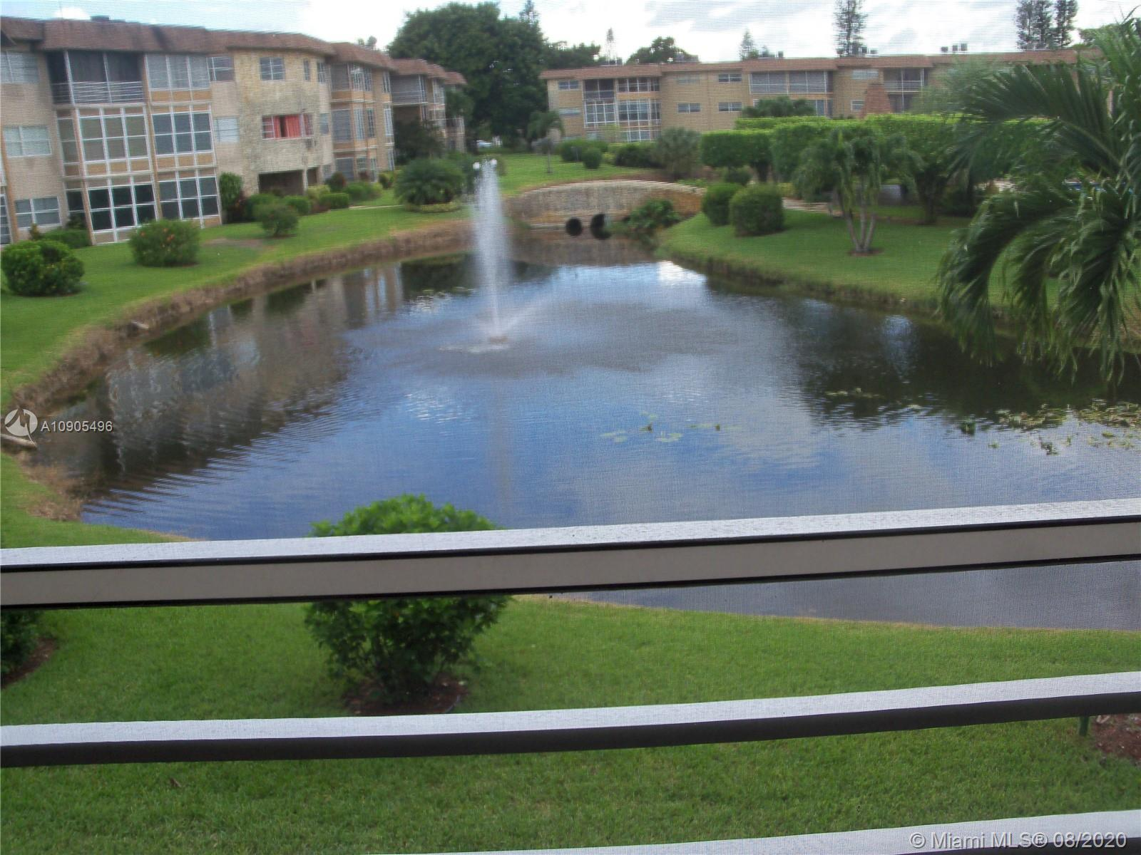 3501 NW 47th Ave #505 For Sale A10905496, FL