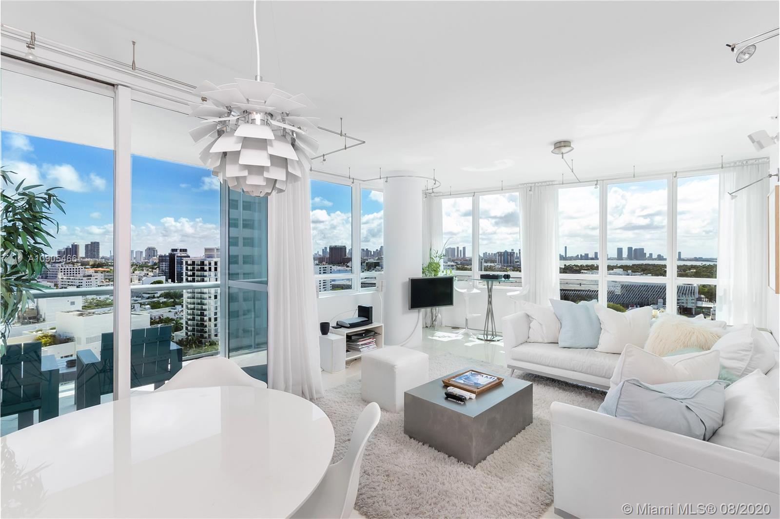 101  20th St #2102 For Sale A10905466, FL
