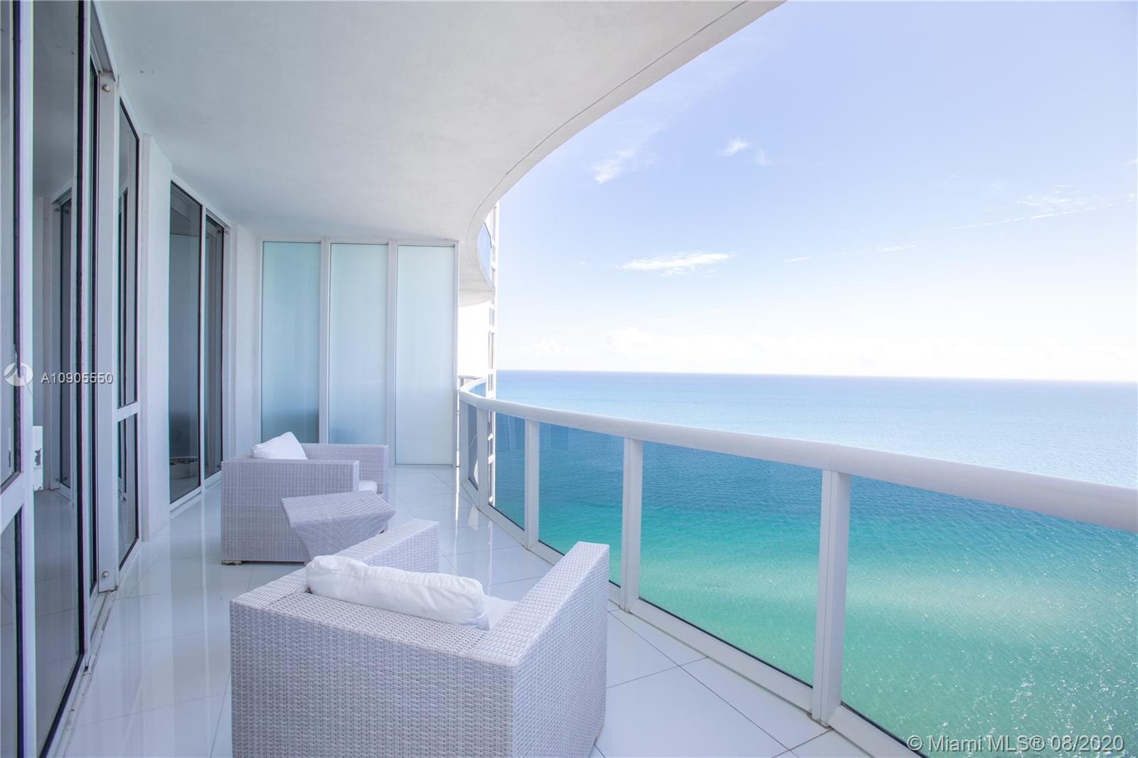 Real Estate Photo A10905550