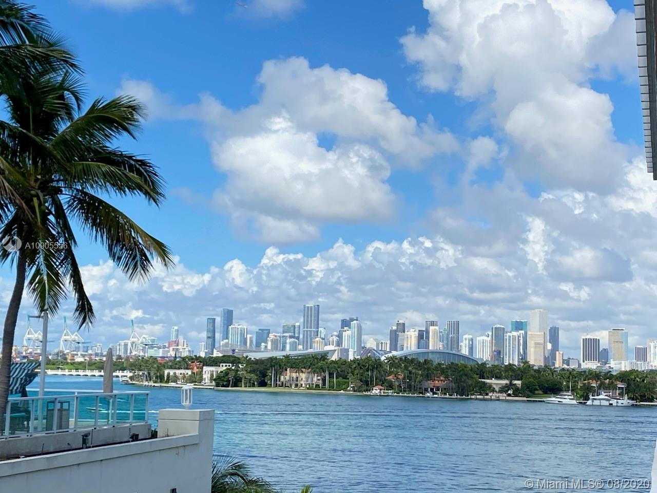 800  West Ave #704 For Sale A10905556, FL