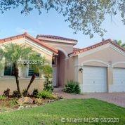 16408 SW 39th St  For Sale A10903616, FL