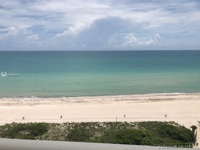 6039  Collins Ave #1225 For Sale A10905443, FL