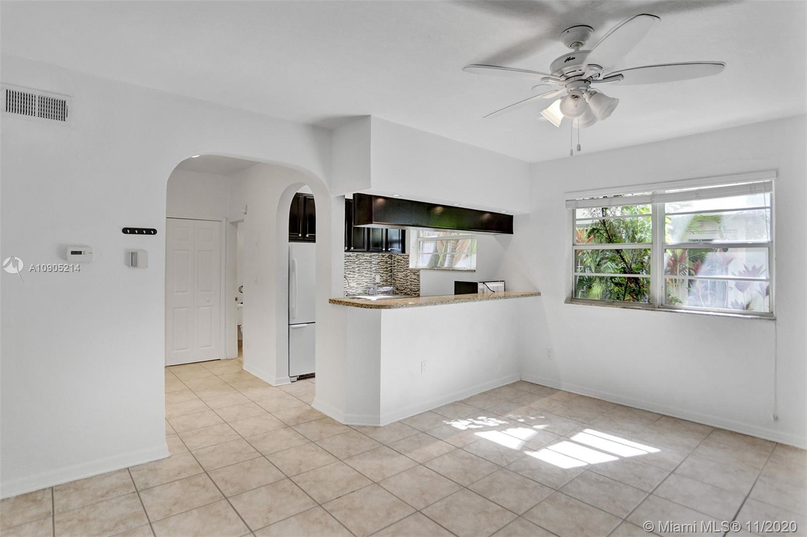 359  Meridian Ave #A105 For Sale A10905214, FL