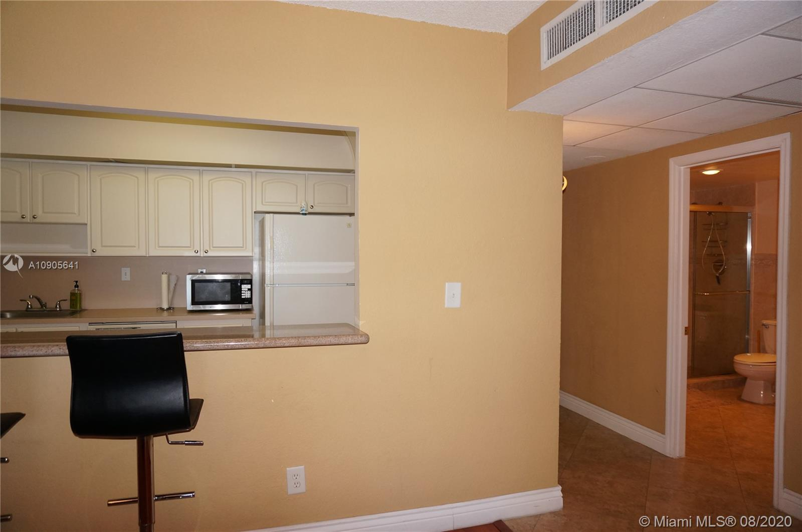 19370  Collins Ave #311 For Sale A10905641, FL