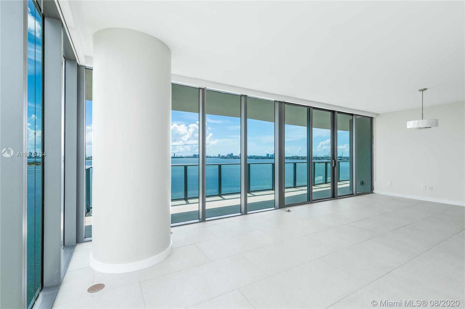 Real Estate Photo A10905334