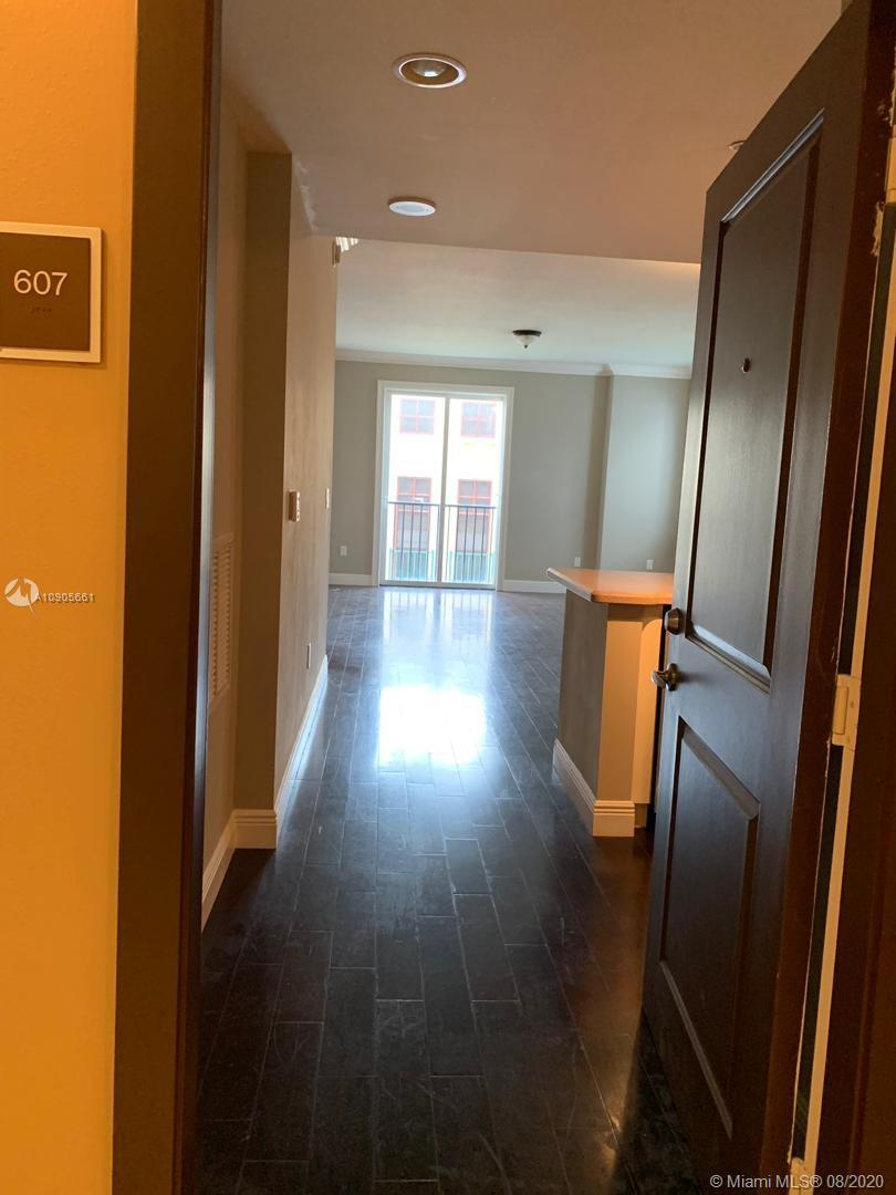 10  Aragon Ave #607 For Sale A10905661, FL
