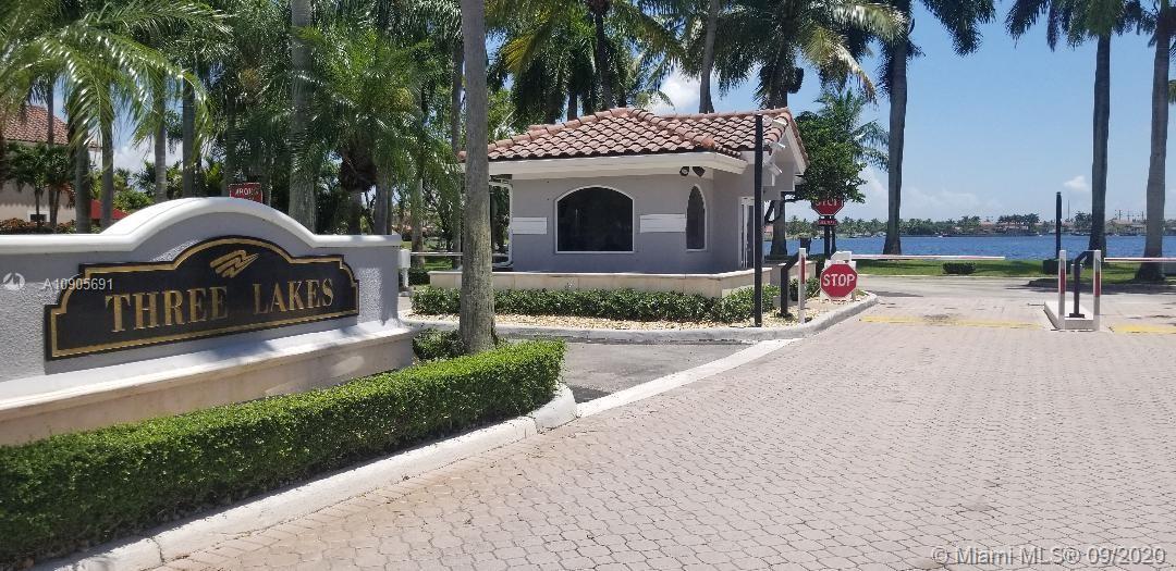 14901 SW 136th Pl, Miami FL 33186