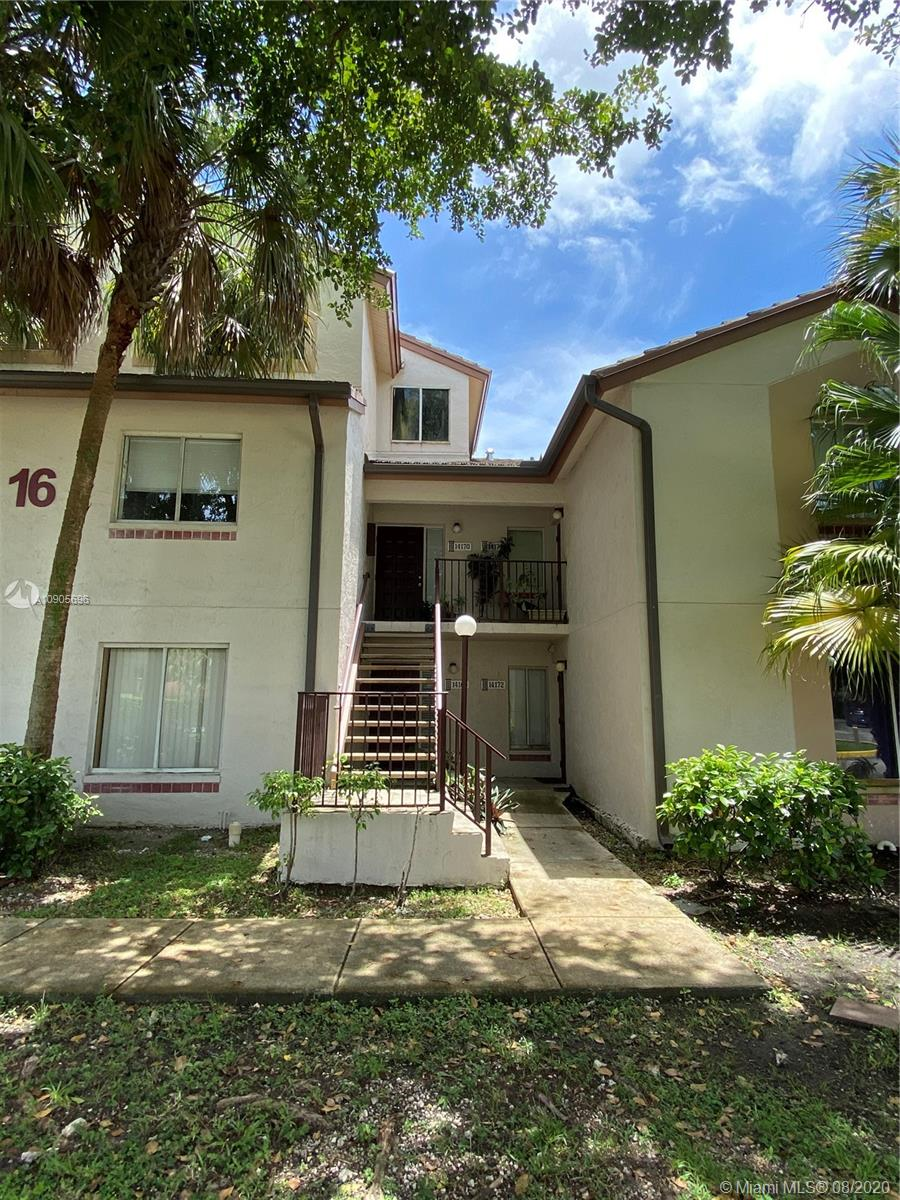 14168 SW 93rd Ln #14168 For Sale A10905696, FL