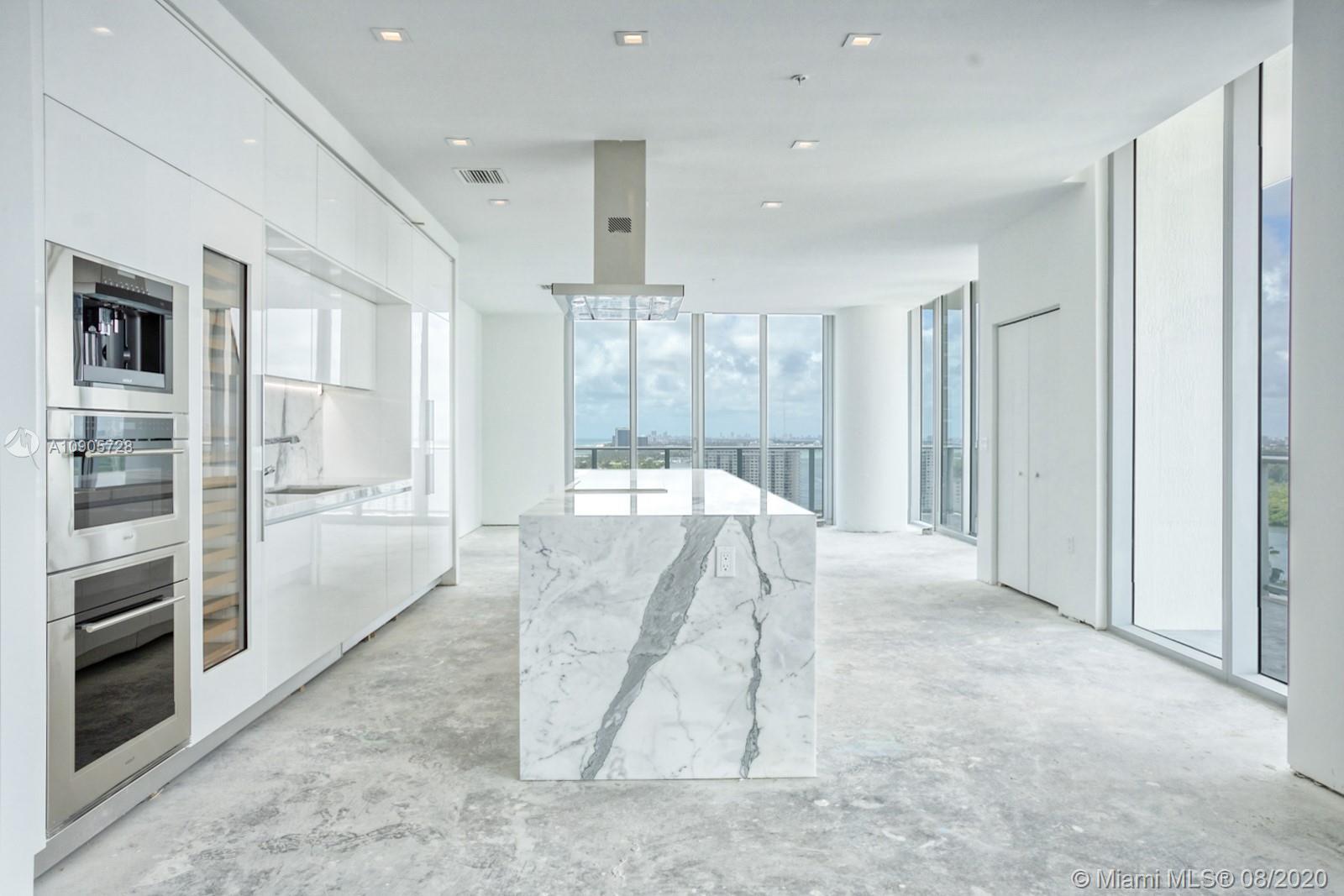 Real Estate Photo A10905728