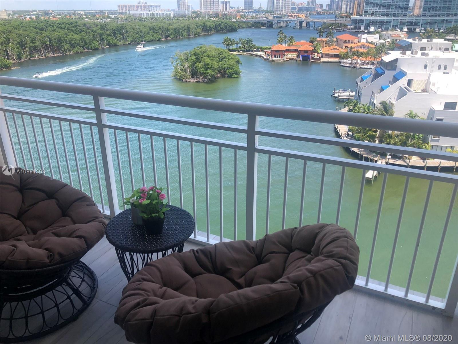 400  Kings Point Dr #1111 For Sale A10891363, FL