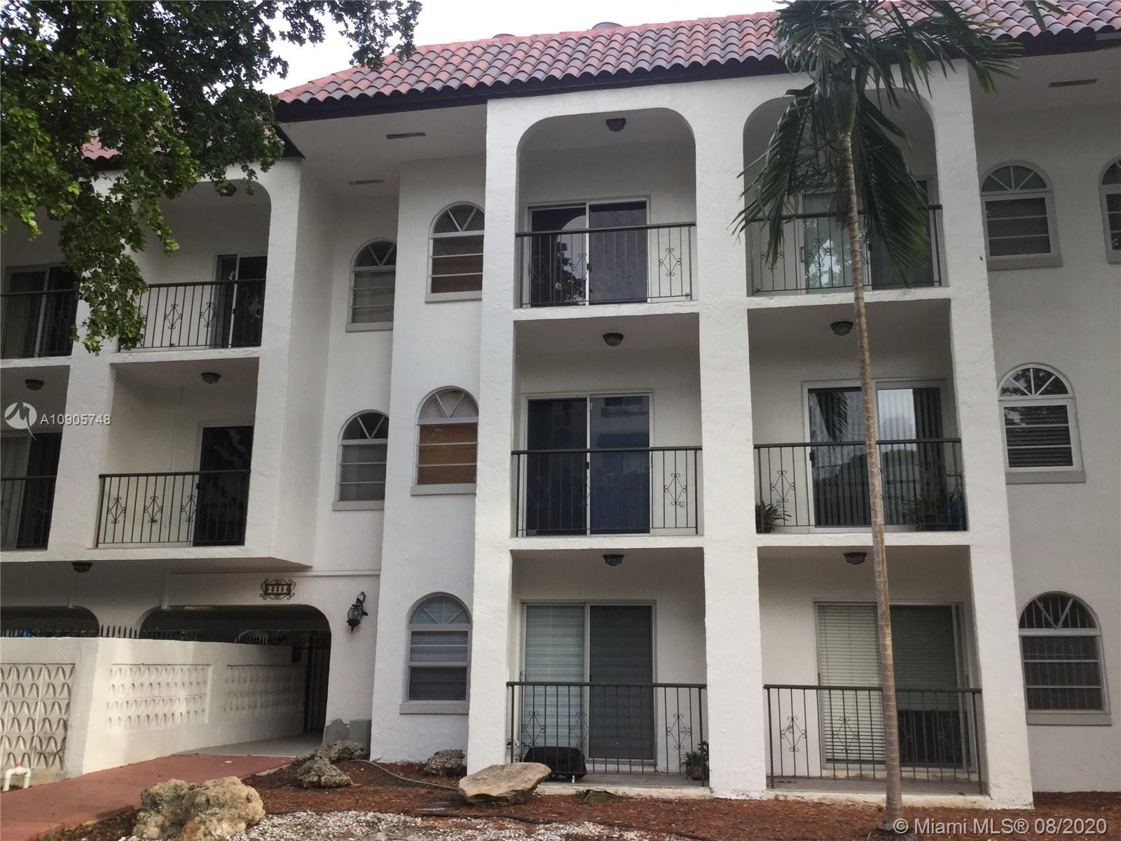 338  Majorca Ave #102 For Sale A10905748, FL