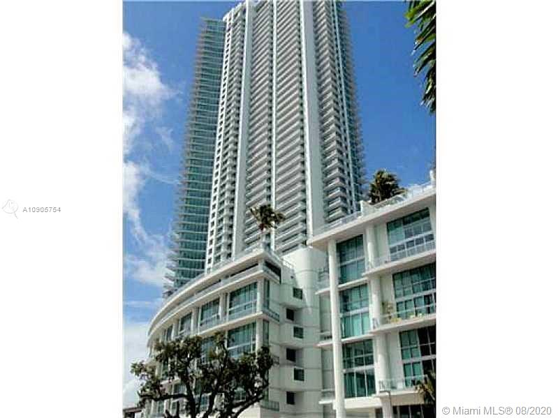 92 SW 3rd St #1501 For Sale A10905754, FL