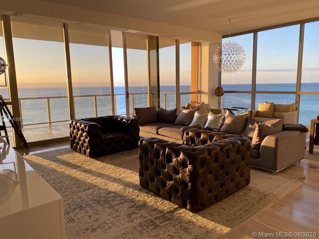 17749  Collins Ave #1102 For Sale A10902836, FL