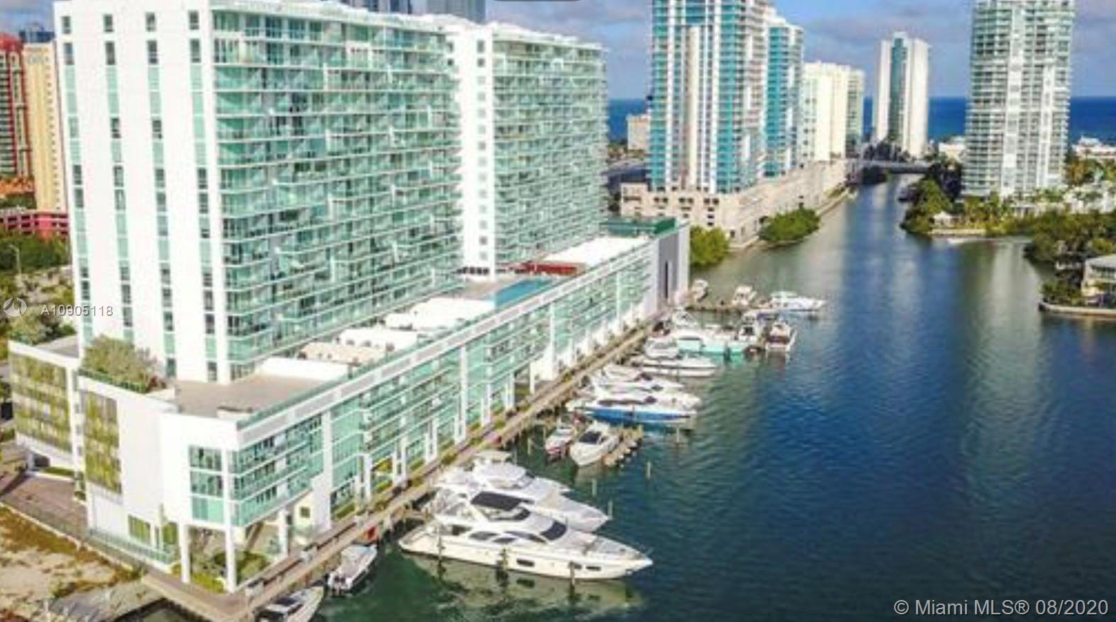 400  Sunny Isles Blvd  For Sale A10905118, FL