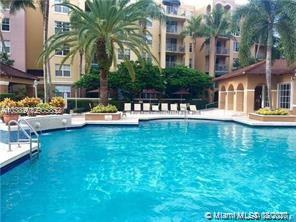 19801 E Country Club Dr #4201 For Sale A10905852, FL