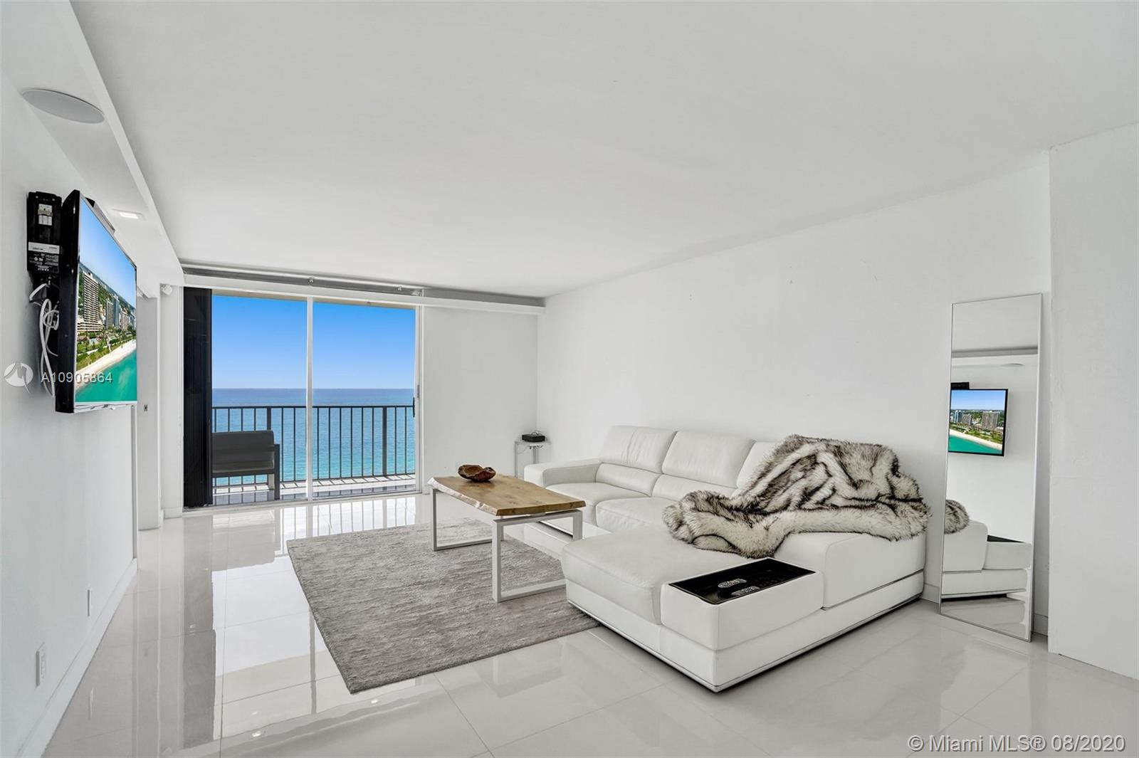 2625  Collins Ave #1504 For Sale A10905864, FL