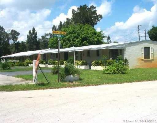 4211  Parker Ave #8 For Sale A10905956, FL