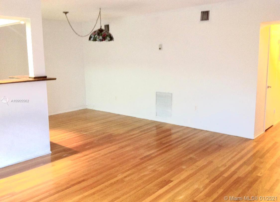 800 W 42nd St #2B For Sale A10905562, FL