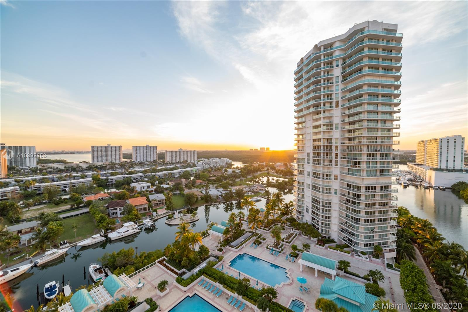 16400 N Collins Ave #1746 For Sale A10899853, FL